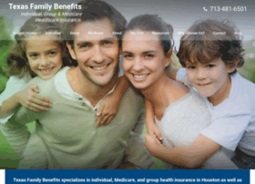 texasfamilybenefits.com