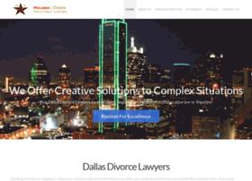 texasfamilylawyers.com