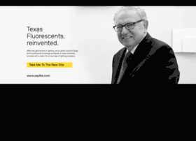texasfluorescents.com