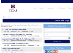 texasgeneralhospital.hirecentric.com