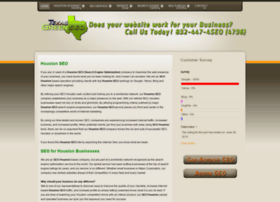 texasgreenseo.com