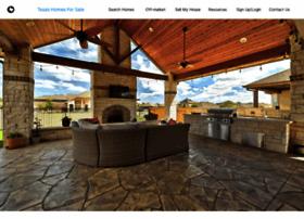 texashomesforsale.com