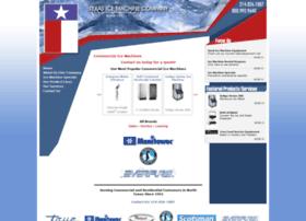 texasicemachine.com