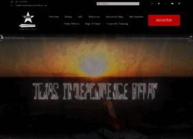 texasindependencerelay.com