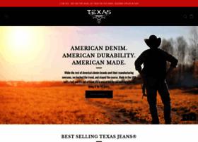 texasjeans.com