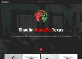 texaskungfu.com