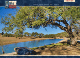 texaslandmen.com