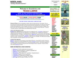 texaslawns.com