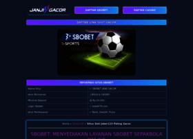 texaslesstraveled.com
