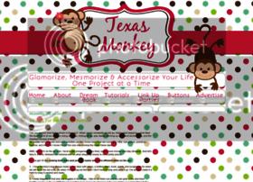 texasmonkey.blogspot.com