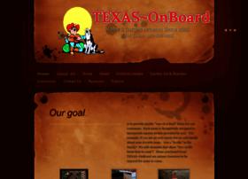 texasonboard.com