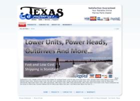 texasoutboards.com