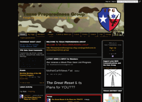 texaspreparednessgroup.ning.com