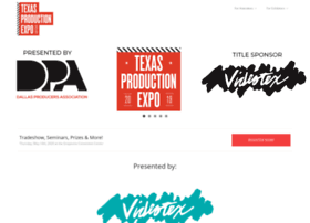 texasproductionroundup.com