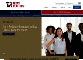 texasrealestate.com