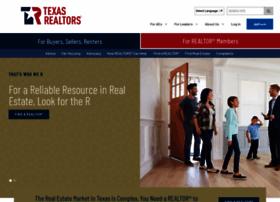 texasrealtors.com