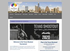 texasshootout.leagueapps.com