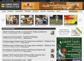 texassportsnews.com
