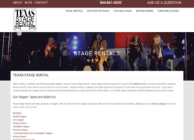 texasstagerental.com