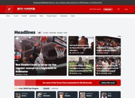 texastech.rivals.com