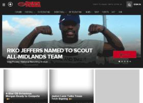 texastech.scout.com