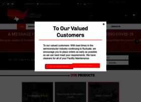 texastechnologies.com