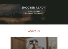 texastriggers.com