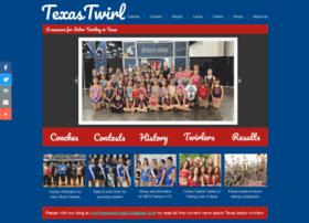 texastwirl.com