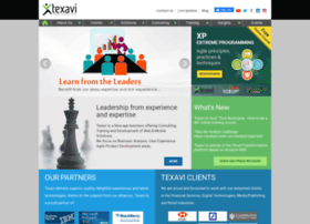 texavi.co.uk