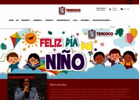 texcoco.gob.mx