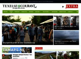 texelsecourant.nl