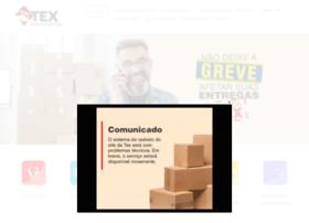 texencomendas.com.br