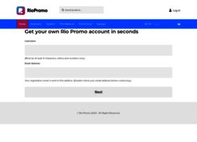 texespact.codesmprint.com