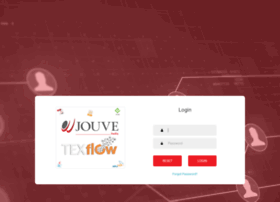 texflow.jouve.in