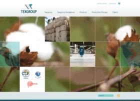 texgroup.com.pe