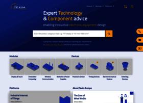 texim-europe.com