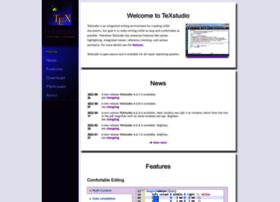 texmakerx.sourceforge.net
