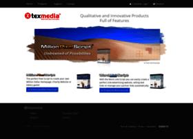 texmedia.de