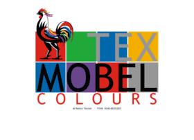 texmobel.it
