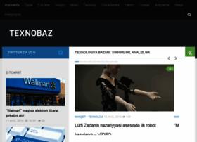 texnobaz.com