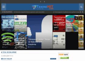texnohit.com