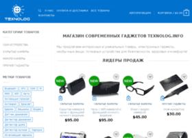 texnolog.info