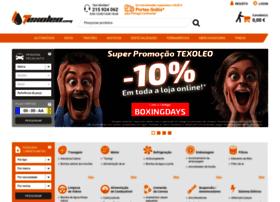 texoleo.com