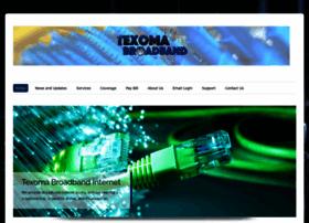 texoma.net