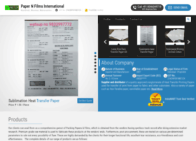 texprints.com