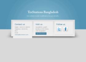 texstations.com