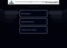 text-centric.com