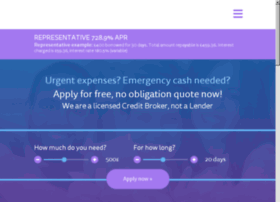 text-loans-uk.co.uk