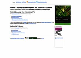 text-processing.com