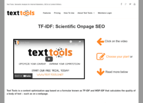 text-tools.net